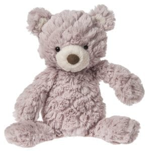 teddy bear for newborns