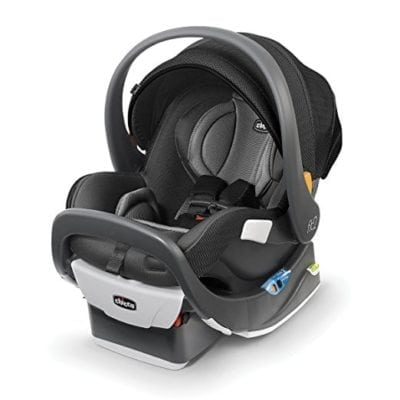 rear facing car seat for up to 2 year old