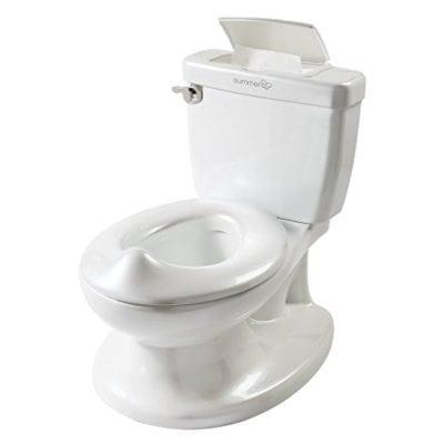 toddler toilet