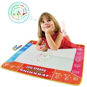 aquadoodle drawing mat