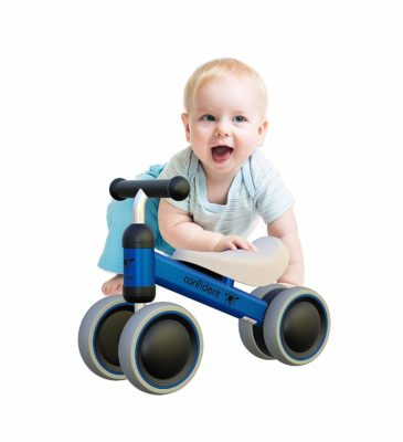 Baby Walker Toys Rides for 1 Year Boys