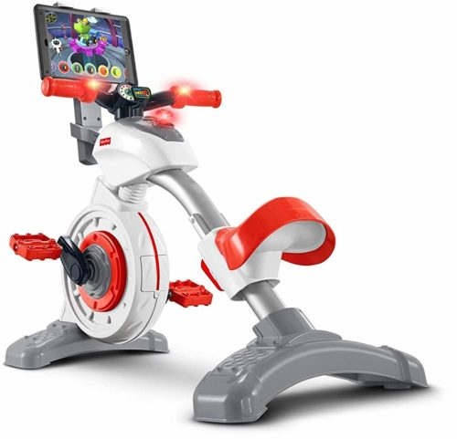 cycling toy for kids to learn to cycle