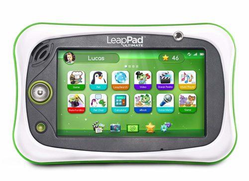 ultimate kid-tough tablet