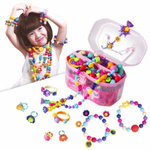 kit for girls to make jewlery