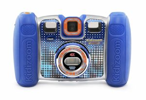 kidizoom kids camera