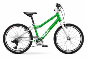 20 inch all terrain bike