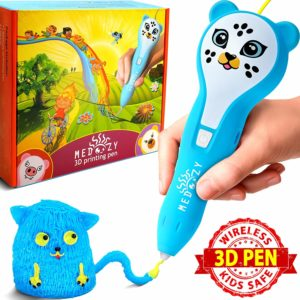 3d printing pen for children