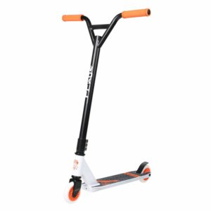 kids stunt scooter for age 7 plus