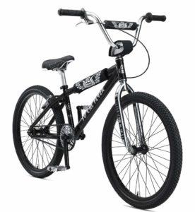 24 inch boys bmx bike