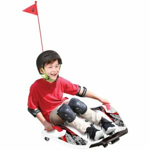 kids ride on toy 12 volt