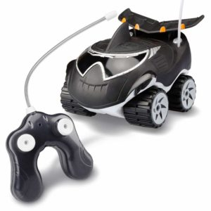 Kid Galaxy Amphibious Remote Control Car morphibians killer for kids