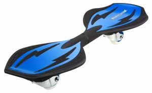 Ripstik Ripster Caster board for kids
