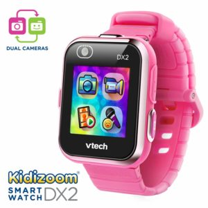 Vtech Smartwatch kidizoom for kids