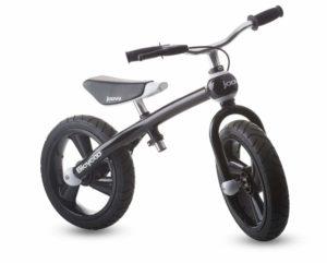 joovy balance bike