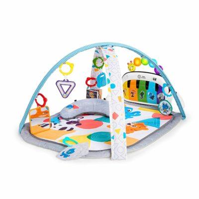 Image of Baby Einstein Activity Gym