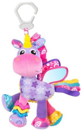 Image of Playgro Unicorn